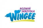 Wingee Rozwiń skrzydła