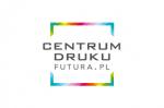 centrum druku Futura.pl