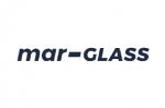 Mar-glass