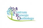 Centrum rozwoju osobistego