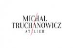 Michał Truchanowicz Atelier
