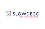 Slowdeco