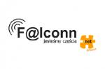 Falconn
