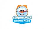 stoperek.pl