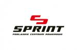Sprint Podlaskie centrum rowerowe