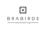 BraBirds
